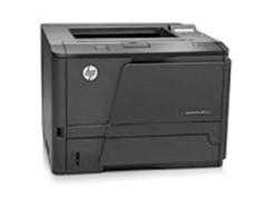 商务办公好帮手 HP M401d特惠价1630元