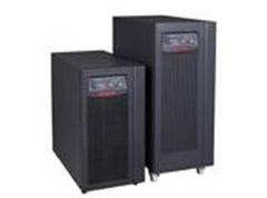 纯净电力支持 武汉山特C10KS售价6500