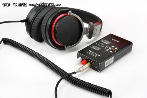 耳机音质主观测试