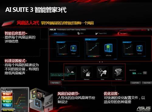 华硕B85-PRO GAMER主板实战《战地3》!