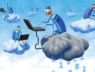移動和云計算的價值分析:成本不可忽略