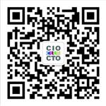 移动互联网新时代 智慧WIFI 智慧营销