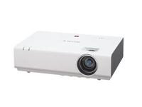 短焦投影机索尼VPL-SX225石家庄促23800