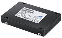 75万IOPS 三星推出NVMe企业级PCIe SSD