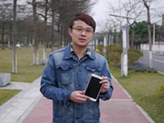 大学生搞机系列之:酷派大神视频评测