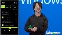 精彩不容错过 微软Build 2014看点汇总