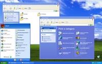 Windows 8.1���� ���һ��XP��������