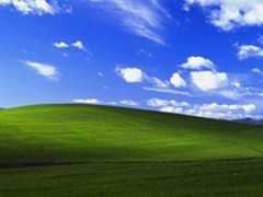服役13年的微软XP操作系统今日正式退休
