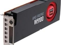 夏威夷核心 AMD 16GB显存显卡傲娇登场