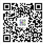 Microsoft Azure 助力中国未来城市建设