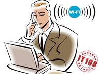 移动互联网来袭 企业无线网如何破局?