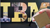 IBM澄清棱镜门 OpenPOWER成中国芯契机