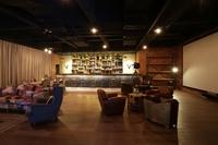 全球首家激光影院体验会所隆重开业