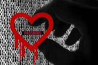 50%手机APP使用SSL协议 支付安全受威胁