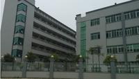 飞鱼星无线云:朝阳实业宿舍无线覆盖
