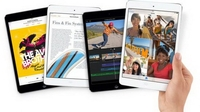 iPad mini 3可以在这九个方面下功夫