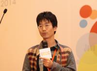 洪坤乾:腾讯海量数据实时计算平台