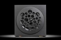 娱乐至上 惠威推出蓝牙4.0音箱S500