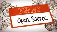 开源文化已不再仅仅局限于软件开发者