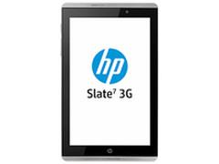 最畅销的通话平板 HP slate 7 3G版热卖
