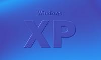 把握关键要素 如何成功实现XP系统迁移?