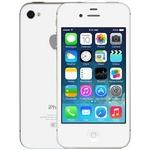 经典之作永不过时 iPhone 4S售价2380元