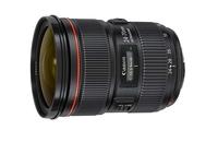 佳能公布新24-70mm f/2.8L IS镜头专利