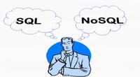 SQL/NoSQL两大阵营激辩:谁更适合大数据