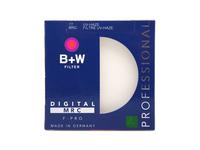 摄影大师之选 B+W多层镀膜UV镜特卖