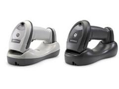 激光扫描枪 SYMBOL LI4278仅售1400元