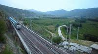 华为GSM-R保障大秦铁路3万吨列车运行