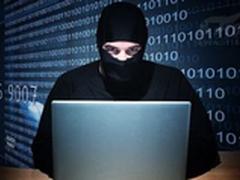防范未知威胁 企业APT攻击防护产品选型