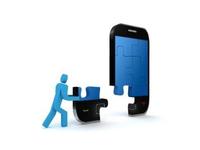 谁应该为移动数据安全性和隐私性买单?