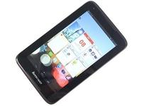 可通话的平板 联想乐PAD A1000售499元