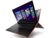 轻薄触控笔记本 联想Flex15-IFI售4999