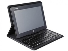 潮流风向标 多款PC 平板二合一产品推荐