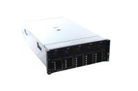 挑战小型机 华为RH5885H V3服务器评测