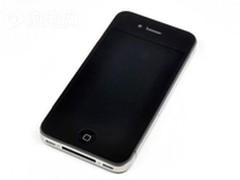 大内存更超值 苹果 iPhone4 32G售3300