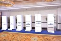 冰箱产品首次认证 抗菌除菌净化新标准