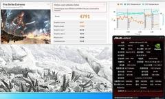 显卡超频更强劲 华硕B85 PRO GAMER评测