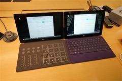 [重庆]体验炫酷玩物 Surface 2仅售2980