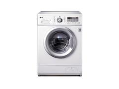 仅此一天 6公斤LG滚筒洗衣机仅需2199元
