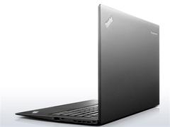 极速强悍超级体验 Thinkpad New X1热卖