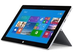 [重庆]更轻薄 更便携 Surface 2仅2980