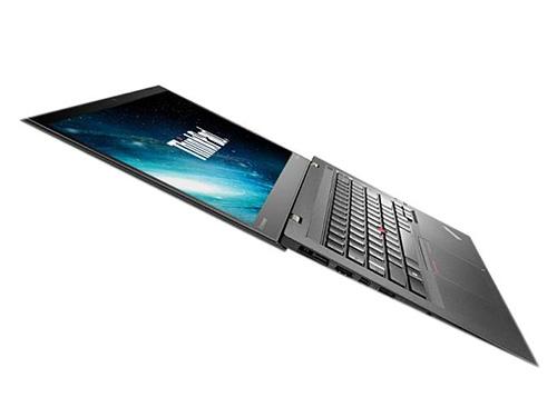 自适应键盘 新Thinkpad X1 C易迅网8499