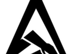比特币矿机ASIC芯片Avalon发展历程回顾
