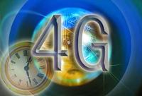 无线视频监控发展浅议及应用方案分析