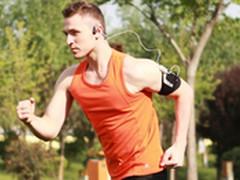 可穿戴设备:用互联网思维去跑步