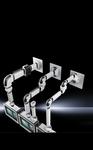 工业4.0助力威图引领自动化新风尚