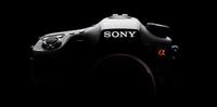 索尼或还会推出两款全画幅A口单电相机